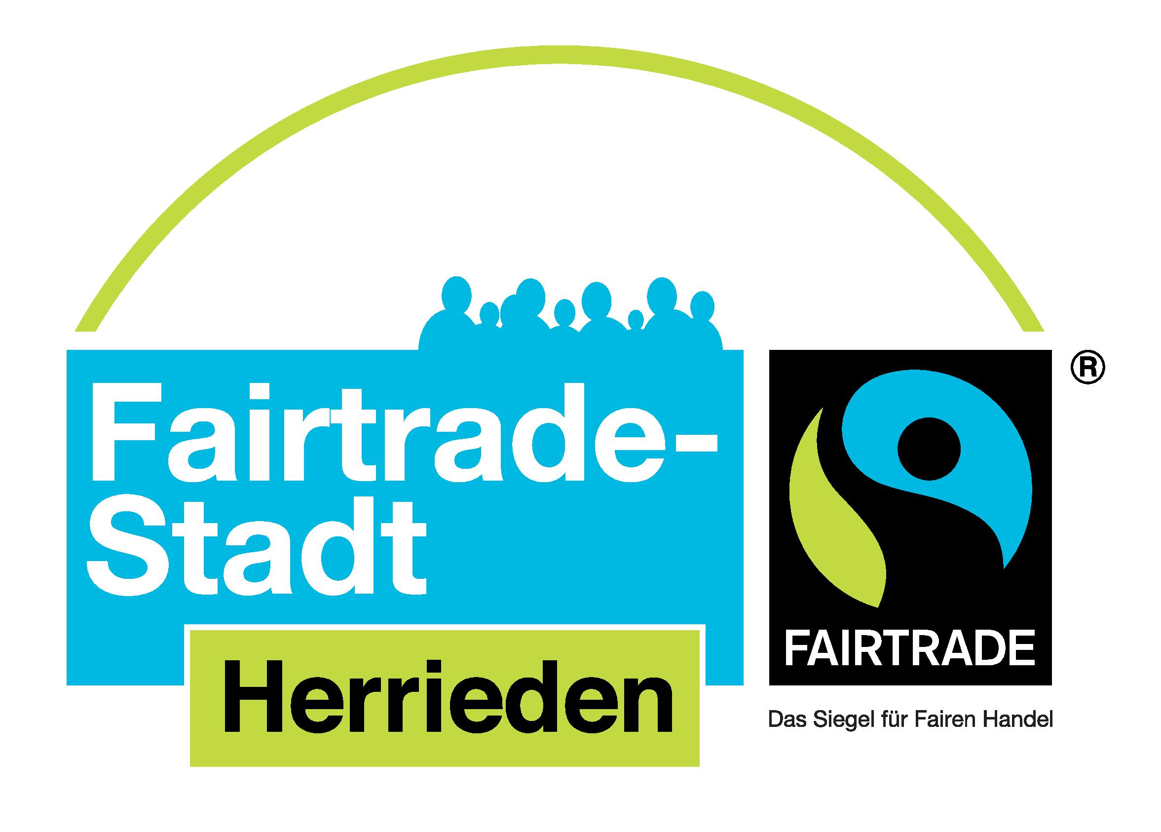 2014_Logo_FT-Stadt_HERRIEDEN.jpg
